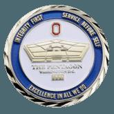 signaturecoins-fbi-coins4